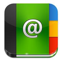 contact-icon@2x